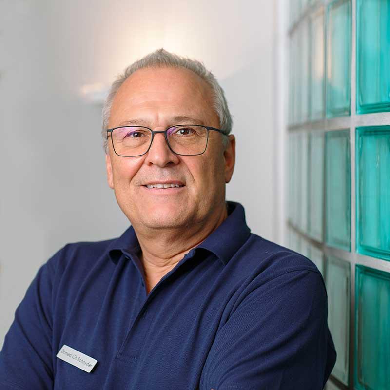 Praxis Frey Christoph Schneider