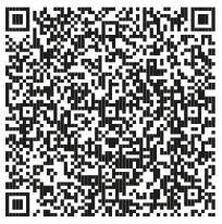 QR_CODE_Adresse